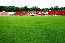 начална за ЦСКА и за офиц. стадион Бълг. армия1
