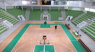 arena_botevgrad